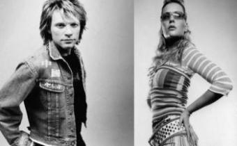 Bon Jovi vs Fragma