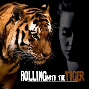 Adele vs. l'Uomo Tigre
