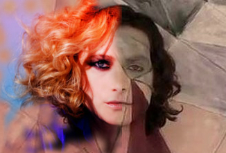 Goldfrapp vs. Gotye – Rocket that I used to know