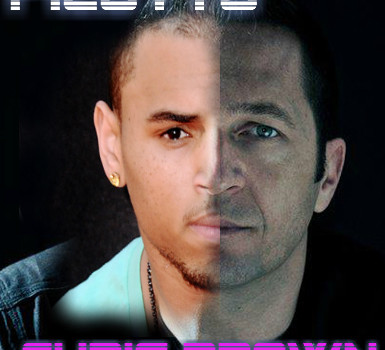 Chris Brown vs. Mauro Picotto