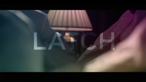 "Disclosure ""Latch"" feat. Sam Smith"