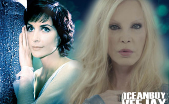 Enya vs. Patty Pravo