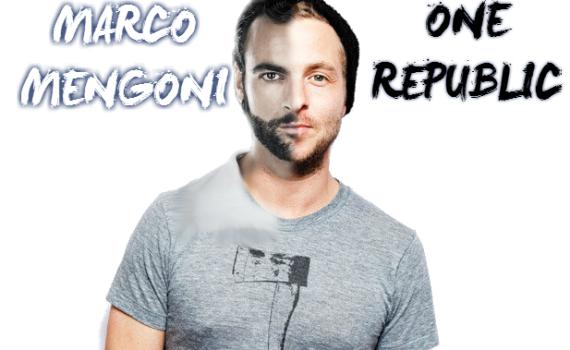 Marco Mengoni vs. One Republic