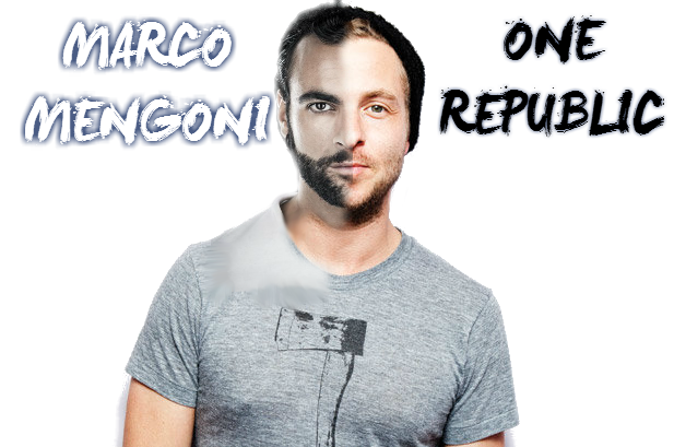 Marco Mengoni vs. One Republic