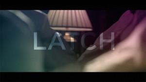 "Disclosure ""Latch"" feat. Sam Smith"
